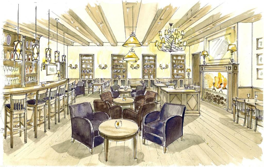 arc_05_restaurant