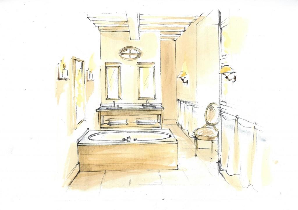 clr_05_salle_de_bains
