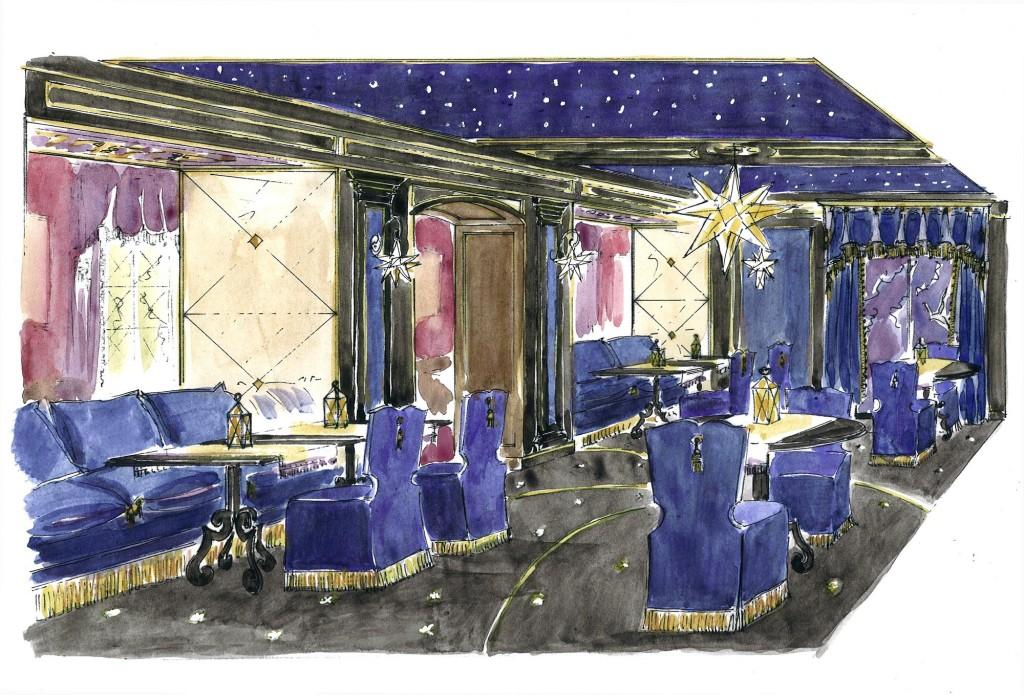 clr_07_restaurant