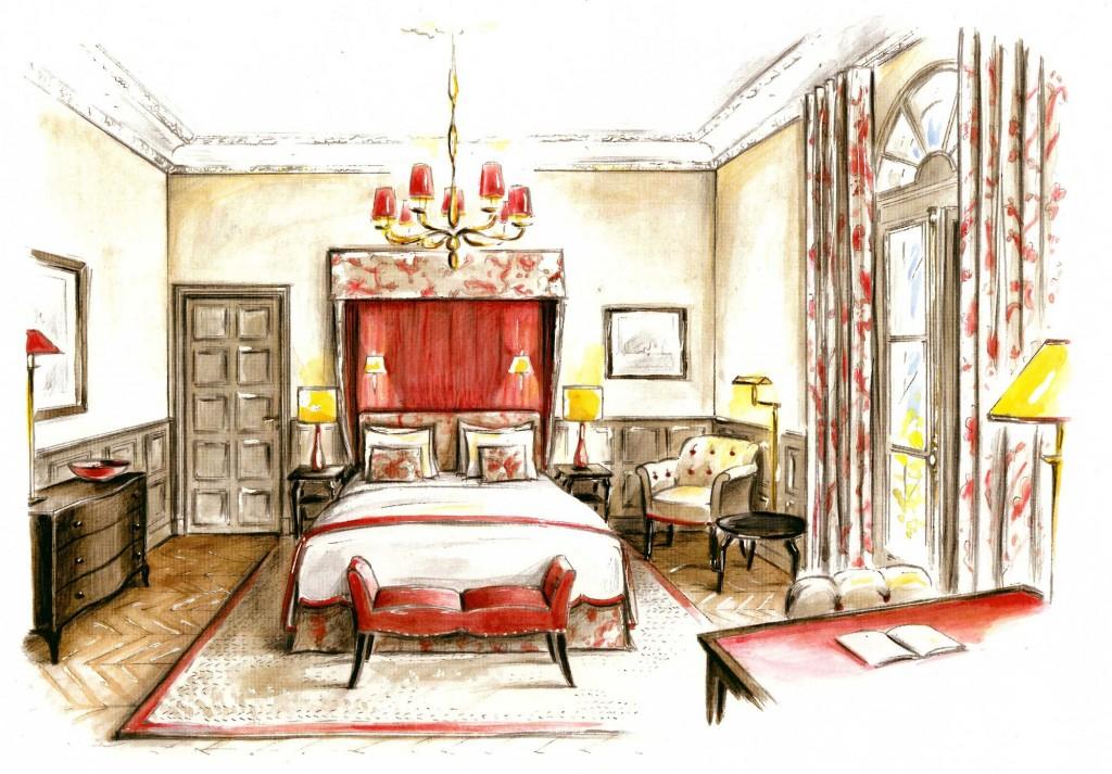 col_13_chambre_hotel_bordeaux