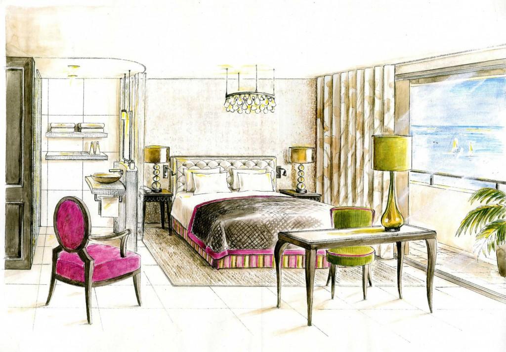 col_14_chambre_hotel_nice